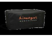 Housse Simogas 75