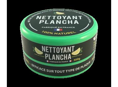 Housse de protection pour plancha Verycook